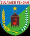 KWARDA SULAWESI TENGAH