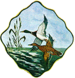 Seal of Cecil County, Maryland
