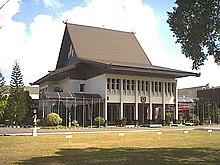 Kalimantan Selatan Wikipedia Bahasa Indonesia Ensiklopedia Bebas