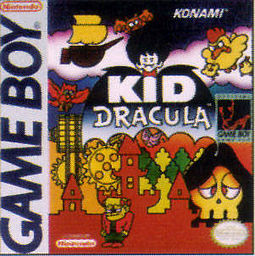 Kid Dracula (sampul).jpg