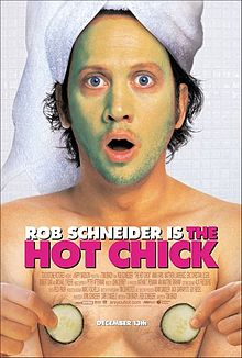 The Hot Chick movie.jpg