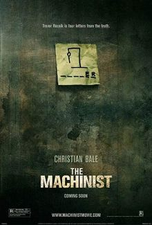 The Machinist poster.JPG
