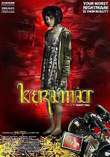 220px-Keramat_poster_2009.jpg