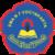 Logo-SMAN7YK.png