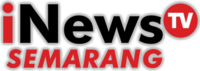 Logo iNews TV Semarang (2015-2017)