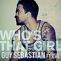 220px-Guy Sebastian - Who's that Girl.jpg