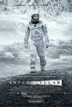 Interstellar film poster.jpg
