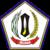 50px Lambang Kabupaten Barito Kuala