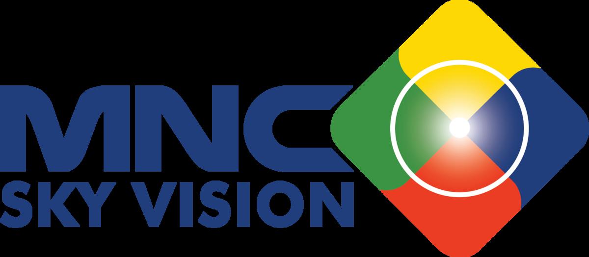 MNC Sky Vision - Wikipedia bahasa Indonesia, ensiklopedia