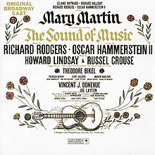 The Sound of Music OBC Album Cover.jpg
