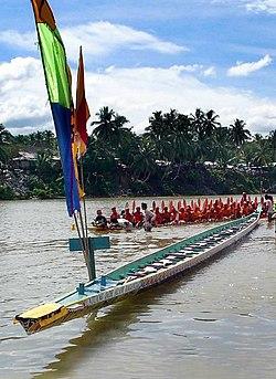 Image Result For Wisata Rumah Kayu