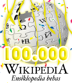 Wiki 100k A.png