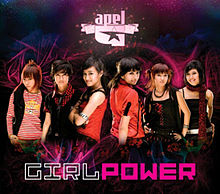 Album Girl Power.jpg