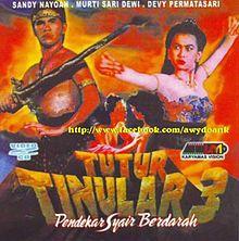 Tutur Tinular III - Wikipedia bahasa Indonesia ...