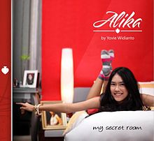 Alika My Secret Room.jpg