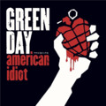 Greenday americanidiot.png