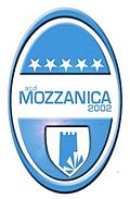"Serie A I Dolci Sapori ""1°A G. And.""  A.S.D. Atalanta ..."