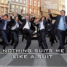 Nothing Suits Me Like a Suit How I Met Your Mother.jpg