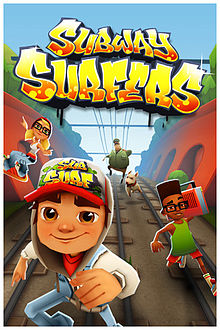 Subway surfers.jpeg