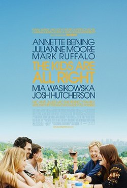 220px-Kids are all right poster.jpg