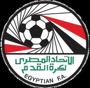 Tim nasional sepak bola Mesir - Wikipedia bahasa Indonesia ...