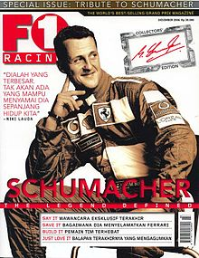 F1 Racing - Thank's Michael.JPG