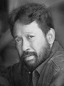 Heru Sudjarwo - Wikipedia bahasa Indonesia, ensiklopedia bebas