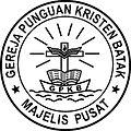 Gereja Pungguan Kristen Batak(GPKB)