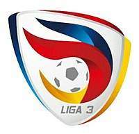 Logo Liga 3 Indonesia.jpeg