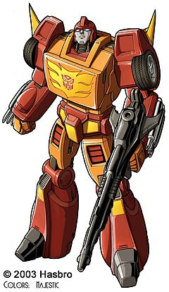 Rodimus Prime full version.jpg