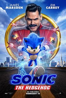 Sonic the Hedgehog poster.jpg