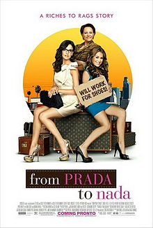 From Prada to Nada Poster.jpg