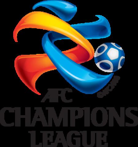 Liga Champions AFC