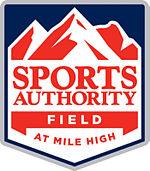 Sports authority field logo.jpg