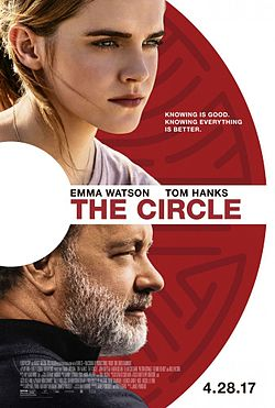 The Circle Emma Watson Poster.jpg
