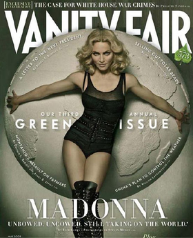 Vanity Fair May 2008 cover.png