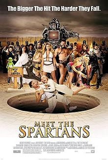 Meet the Spartans poster.jpg