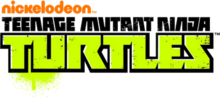Nickelodeon Teenage Mutant Ninja Turtles logo.png