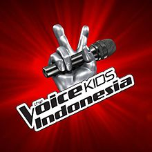 The Voice Kids Indonesia Logo.jpg