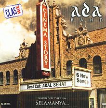 Ada band cinema story.jpg