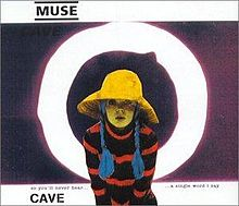 Muse cave.jpg