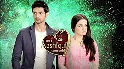 Image Result For Aashiqui Hindi