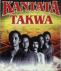 http://upload.wikimedia.org/wikipedia/id/thumb/c/c7/Iwan_fals_-_kantata_takwa.jpg/200px-Iwan_fals_-_kantata_takwa.jpg