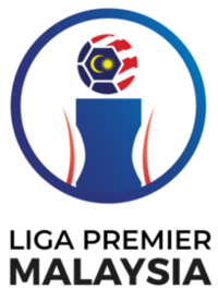 Malaysia Premier League.png