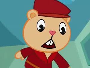 Pop (Happy Tree Friends).JPG