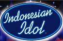 Indonesian Idol.jpg
