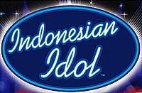 Audisi Indonesian Idol 2014