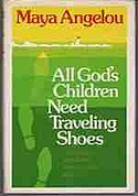 Angelou-travelingshoes.jpg