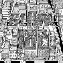 Blink-182 - Neighborhoods - standard.jpg