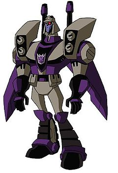Blitzwing-animated.jpg